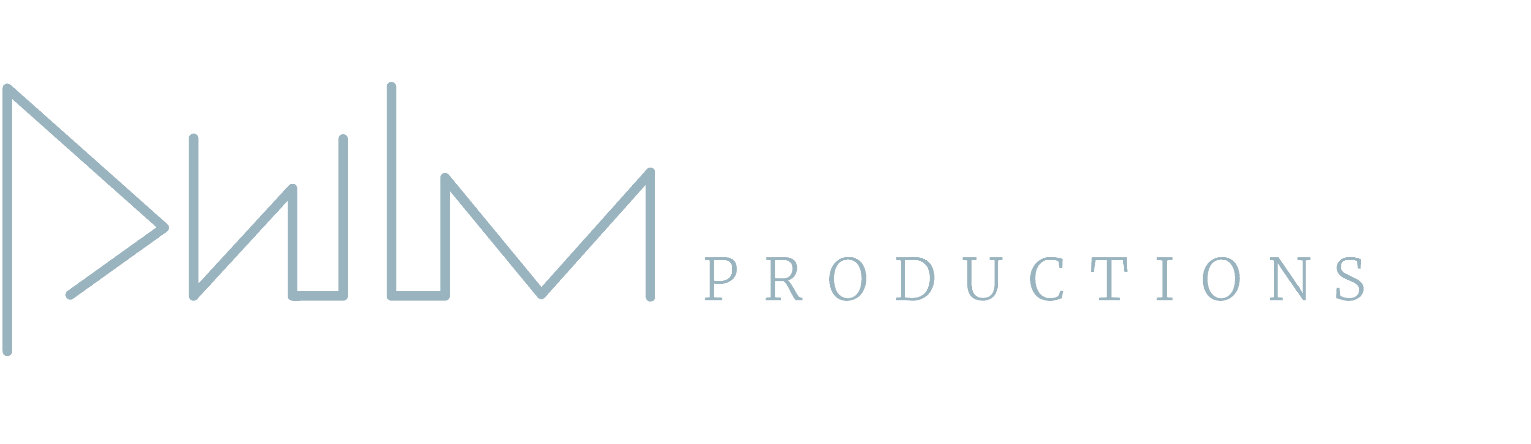 Philm Productions logo